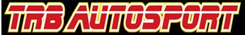 TRB AutoSport